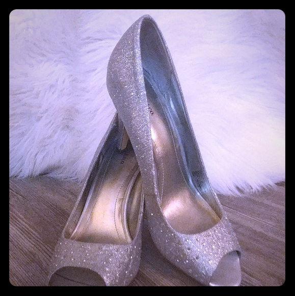Style & Co Shoes - Shoes, heels